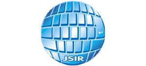 logo-jsir-3