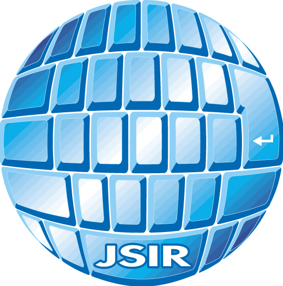 logo-jsir.png