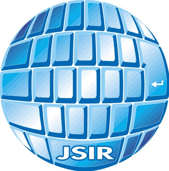株式会社日本SI研究所