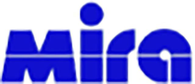 株式会社システムミラ