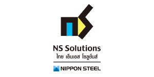 logo-nssol-thai