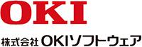 株式会社OKIソフトウェア
