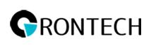 logo-rontech