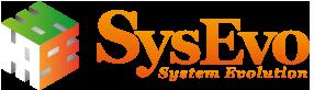logo-sysevo.png
