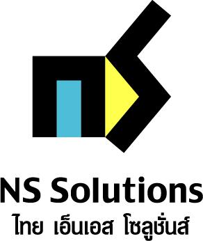 logo-thai-ns-sol.png