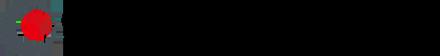 logo-visual-bom.png