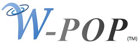 logo-wpop.png