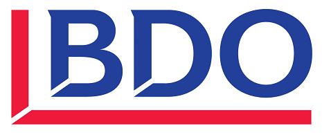 BDO税理士法人