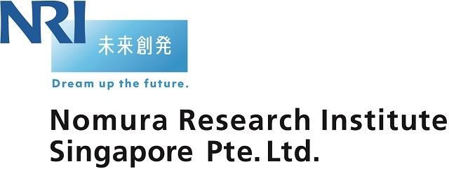Nomura Research Institute Singapore Pte. Ltd.