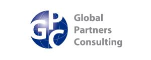 logo_gpc-1