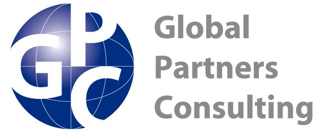 株式会社グローバル・パートナーズ・コンサルティング