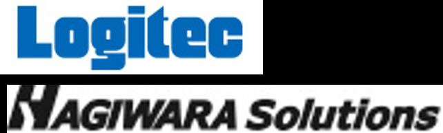 導入事例 | ロジテックINAソリューションズ株式会社 ハギワラソリューションズ株式会社 | mcframe