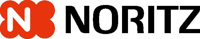 導入事例 | 株式会社ノーリツ | mcframe