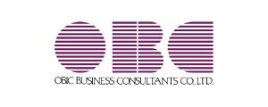 logo_obc-1