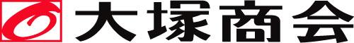 株式会社大塚商会