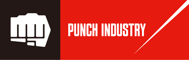 パンチ工業株式会社