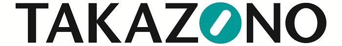 導入事例 | 株式会社タカゾノ| mcframe
