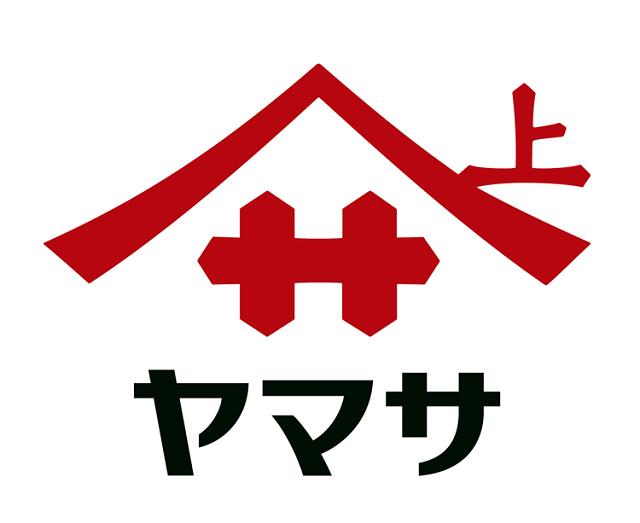 導入事例 | ヤマサ醤油株式会社 | mcframe
