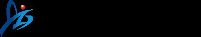 株式会社 YE DIGITAL Kyushu