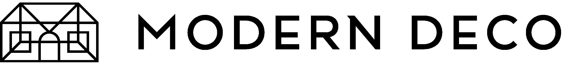 モダンデコ株式会社