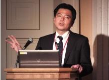 ERP&SCM カンファレンス 2011 三枚目