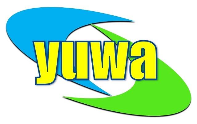 logo_yuwasystem.jpg